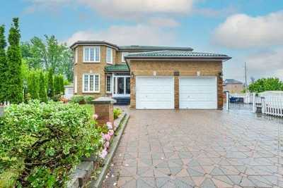 50 White Ave,  E5311104, Toronto,  for sale, , Dellano Rodrigo, , HomeLife/Future Realty Inc., Brokerage*