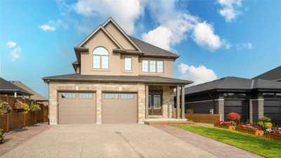 90 Days Ave,  X5298309, Thorold,  for sale, , Harvinder Bhogal, RE/MAX Realtron Realty Inc., Brokerage *