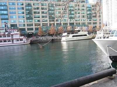 99 Harbour Sq,  C5296972, Toronto,  for rent, , Zel Knezevic , Cityscape Real Estate Ltd., Brokerage
