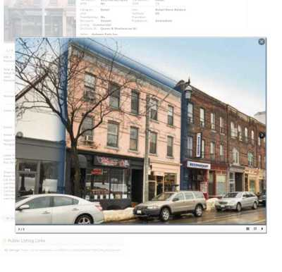 213 Queen St E,  C5311216, Toronto,  for lease, , Michael Steinman, Forest Hill Real Estate Inc., Brokerage*