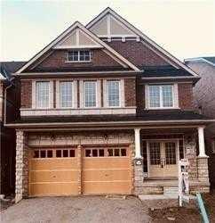 19  Craftsman Rd,  W5311204, Caledon,  for rent, , Khurshid Ahmad, HomeLife Silvercity Realty Inc., Brokerage*