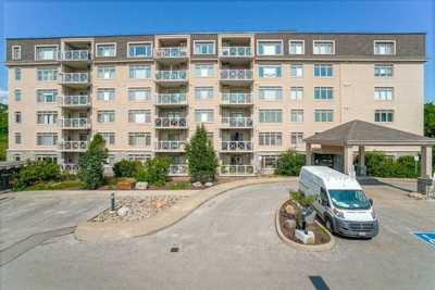 149 Church St,  N5309488, King,  for sale, , Teresa Berardi, HomeLife Partners Realty Corp., Brokerage*