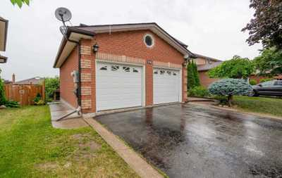 20 Stoddart Crt,  N5288164, Bradford West Gwillimbury,  for sale, , TONY INCOGNITO, HomeLife/Bayview Realty Inc., Brokerage*