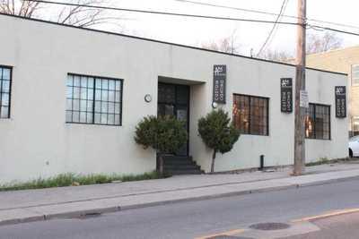 1270 Castlefield Ave,  W5310825, Toronto,  for sale, , HomeLife/Cimerman Real Estate Ltd., Brokerage*