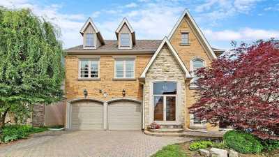 15 Ormsby Crt,  N5311374, Richmond Hill,  for sale, , Parisa Torabi, InCom Office, Brokerage *