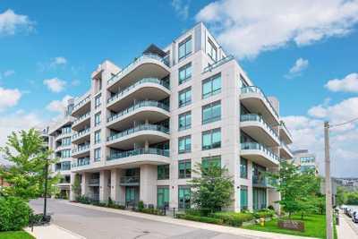 377 Madison Ave,  C5310162, Toronto,  for sale, , Deedar Ghatehorde, WORLD CLASS REALTY POINT Brokerage  *