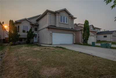 144 Novara Drive,  202117913, Winnipeg,  for sale, , Harry Logan, RE/MAX EXECUTIVES REALTY