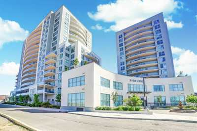 2150 Lawrence Ave E,  E5310165, Toronto,  for sale, , Augustine Oladogba, RE/MAX ROYAL PROPERTIES REALTY Brokerage*