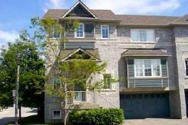 65 - 5535 Glen Erin Dr,  W5311425, Mississauga,  for rent, , Lyndah Lovat-Fraser, Right at Home Realty Inc., Brokerage*