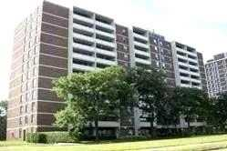 3120 Kirwin Ave,  W5303583, Mississauga,  for rent, , Teresa Berardi, HomeLife Partners Realty Corp., Brokerage*