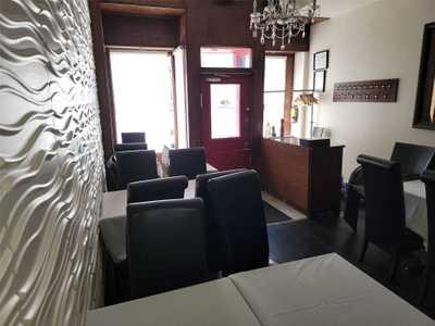 948 Eglinton Ave W,  C5245937, Toronto,  for sale, , HomeLife Optimum Realty Brokerage