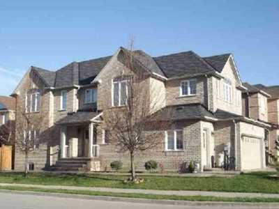 Basemen - 26 Wilcox Rd,  N5312100, Vaughan,  for rent, , Brian E. Sherwood, Right at Home Realty Inc., Brokerage*