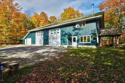1016 Peninsula Rd,  X5312125, Muskoka Lakes,  for sale, , Gurmeet Lotey, One Percent Realty Ltd., Brokerage *