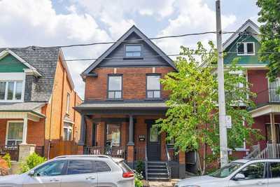 111 St John's Rd,  W5312060, Toronto,  for sale, , Jelena Roksandic, Forest Hill Real Estate Inc. Brokerage*