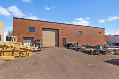 151 Watline Ave,  W5303374, Mississauga,  for lease, , Khurshid Ahmad, HomeLife Silvercity Realty Inc., Brokerage*