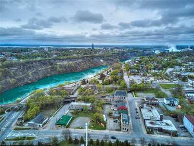 4549 CATARACT Avenue,  40109485, Niagara Falls,  for sale, , COLDWELL BANKER ADVANTAGE REAL ESTATE INC, BROKERAGE*
