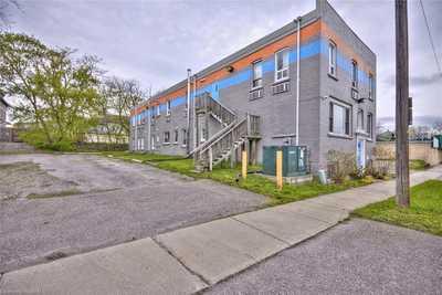 4549 CATARACT Avenue,  40110039, Niagara Falls,  for sale, , COLDWELL BANKER ADVANTAGE REAL ESTATE INC, BROKERAGE*