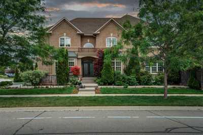 87 Great Lakes Blvd,  W5293792, Oakville,  for sale, , JITENDER KALRA, RE/MAX Real Estate Centre Inc., Brokerage *