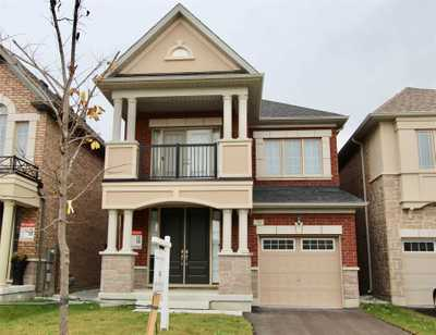70 Roth St,  N5311696, Aurora,  for sale, , DUANE JOHNSON, HomeLife/Bayview Realty Inc., Brokerage*