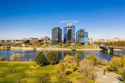 316 Saskatchewan CRESCENT E,  SK864259, Saskatoon,  for sale, , Mike Dolan, Realty Executives Saskatoon