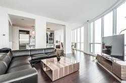 38 Dan Leckie Way,  C5312250, Toronto,  for rent, , Hani Azam, iPro Realty Ltd., Brokerage