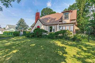 13 Ross St,  X5300349, Tillsonburg,  for sale, , Bask Realty Inc., Brokerage*