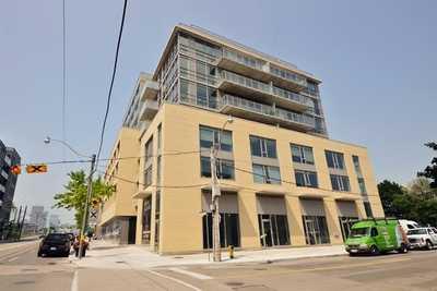 630 Queen St E,  E5312214, Toronto,  for rent, , Real Estate Homeward, Brokerage