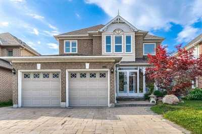 190 Whitburn St,  E5292736, Whitby,  for sale, , Welcome Home Realty Inc., Brokerage*
