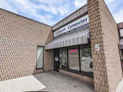 1015 Matheson Blvd E,  W5233544, Mississauga,  for lease, , The  TanTeam, Royal LePage Meadowtowne Realty Inc., Brokerage*