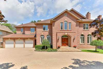 16 Wimpole Dr,  C5298767, Toronto,  for sale, , Steven Maislin, RE/MAX Realtron Realty Inc., Brokerage*