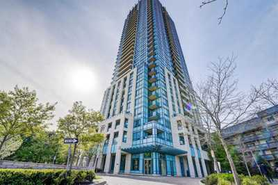 181 Wynford Dr,  C5312693, Toronto,  for rent, , Marty Rubenstein, HomeLife/Realty One Ltd., Brokerage