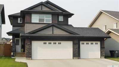 306 Pichler CRESCENT,  SK847116, Saskatoon,  for sale, , Shawn Johnson, RE/MAX Saskatoon