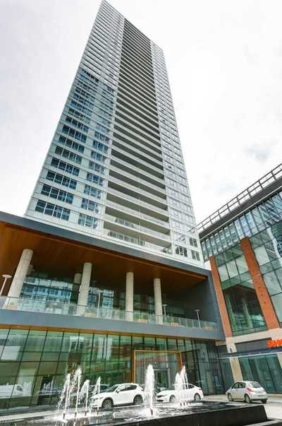 17 Bathurst St,  C5292751, Toronto,  for sale, , Harry Riahi, RE/MAX Realtron Realty Inc., Brokerage*