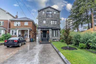 74 Humewood Dr,  C5312835, Toronto,  for sale, , Violetta Konewka, RE/MAX Real Estate Centre Inc., Brokerage   *