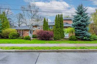136 Maxome Ave,  C5245212, Toronto,  for sale, , Parisa Torabi, InCom Office, Brokerage *