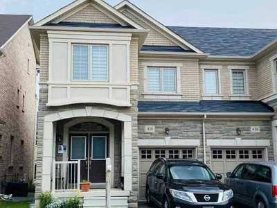 MLS #: W5312464,  W5312464, Oakville,  for sale, , Parisa Torabi, InCom Office, Brokerage *