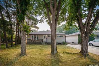 2603 Cumberland AVENUE S,  SK864321, Saskatoon,  for sale, , Shawn Johnson, RE/MAX Saskatoon