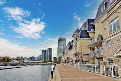 30 Stadium Rd,  C5224171, Toronto,  for sale, , Real Estate Homeward, Brokerage