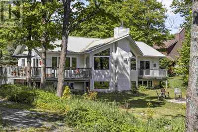 122 Lawler RD,  SM132270, Sault Ste. Marie,  for sale, , Steve & Pat McGuire, Exit Realty Lake Superior, Brokerage*