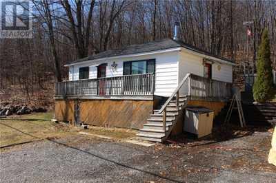 17565 HIGHWAY 35 Highway,  40137323, Minden,  for sale, , Todd Tiffin, RE/MAX PROFESSIONALS NORTH, BROKERAGE*