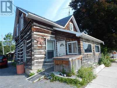 18527 DUNDAS STREET,  1252433, Martintown,  for sale, , STORM REALTY Brokerage*