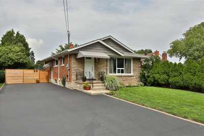 59 ENDFIELD Avenue,  H4112333, Hamilton,  for sale, , Richard Denninger, Apex Results Realty Inc., Brokerage*