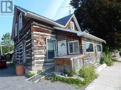 18527 DUNDAS STREET,  1252686, Martintown,  for sale, , STORM REALTY Brokerage*