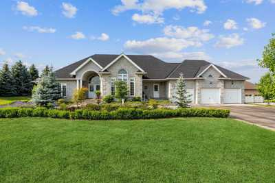 47 Maplehyrn Ave,  N5297127, East Gwillimbury,  for sale, , Tony  Vitale, Royal LePage Signature Realty, Brokerage *