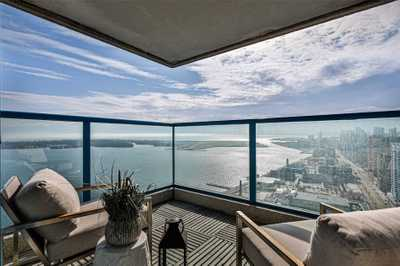 77 Harbour Sq,  C5166217, Toronto,  for sale, , KIRILL PERELYGUINE, Royal LePage Real Estate Services Ltd.,Brokerage*