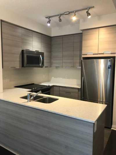 75 Eglinton Ave W,  W5313345, Mississauga,  for rent, , Zel Knezevic , Cityscape Real Estate Ltd., Brokerage