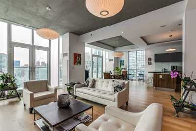 220 George St,  C5128675, Toronto,  for sale, , Janice Watson, Sutton Group-Admiral Realty Inc., Brokerage *