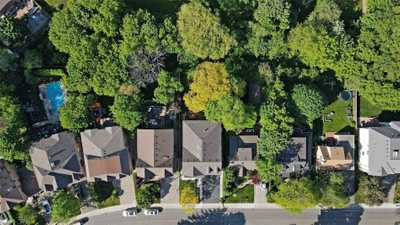 18 Ridgevale Dr,  C5313508, Toronto,  for sale, , Lucy Chang, Royal Lepage Your Community Realty