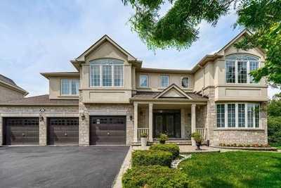 85 Crocker Dr,  W5313644, Brampton,  for sale, , Teddy Doodnauth, Royal LePage Credit Valley Real Estate, Brokerage*