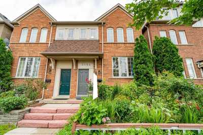 2154 St Clair Ave W,  W5313628, Toronto,  for sale, , Harry Chopra, ROYAL LEPAGE SIGNATURE REALTY, Brokerage*